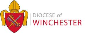 Diocese-of-Winchester
