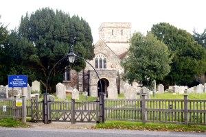 fawley-church-imgheader