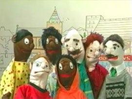 Mousetales_cast_members